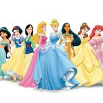 disney-princess-group1-1
